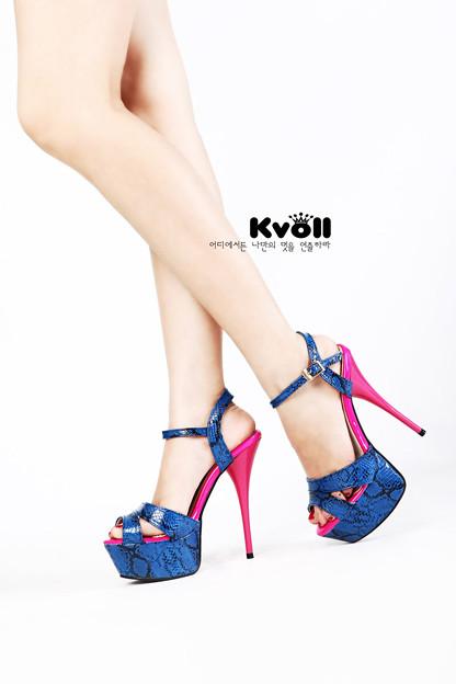 sesy shoes
