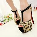 Photos: sexy heel