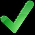 Photos: TaskUnifier _logo