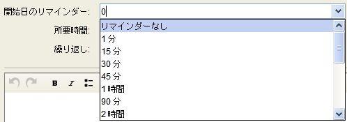 Photos: pic2013tu06_014