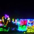 2012信州大芝高原イルミネーションフェスティバル
