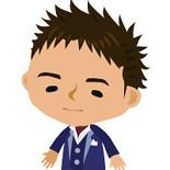akirakawai