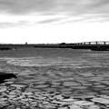 こ・・・ここは、オホーツク海でつか(゜□゜;) 2