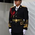 Photos: DSC_0651 皇宮警察儀仗服