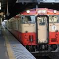 THE鉄道(気動車部)