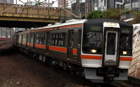 キハ75系500番台 506・406