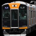 THE鉄道(電車部)
