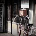 Photos: 文具店