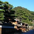Photos: 八幡山風景3s