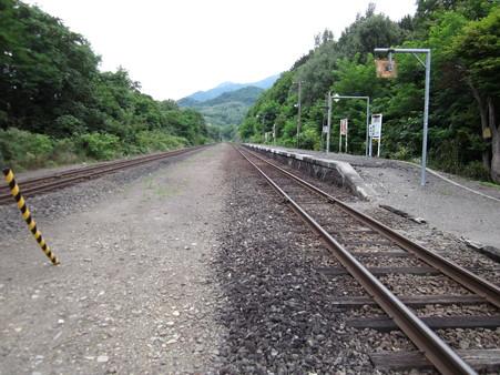 島ノ下駅2