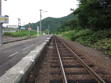 島ノ下駅1