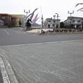 Photos: 島松駅4