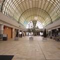 Photos: 北広島駅5