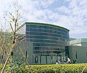 青山学舎 赤城教室