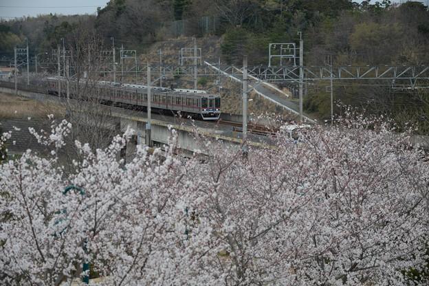 京成3500形