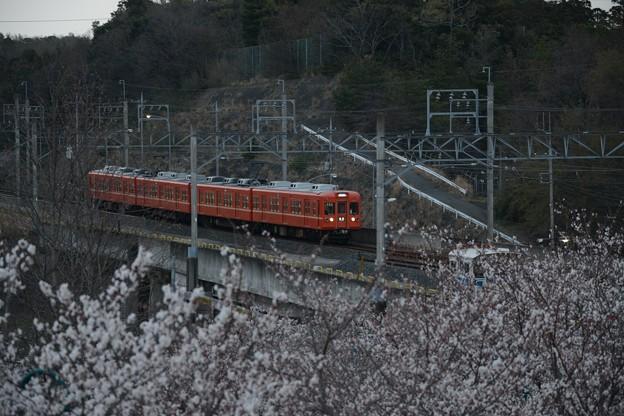 京成3300形