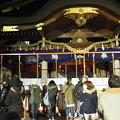 Photos: 竹駒神社 拝殿