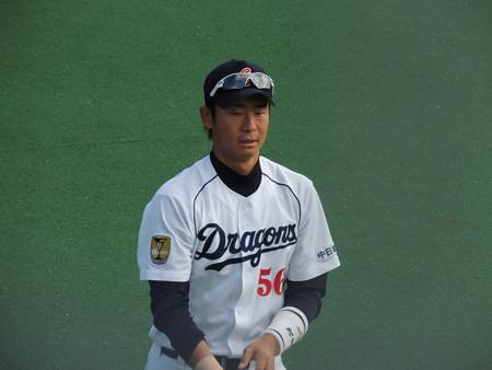 001 松井佑#56