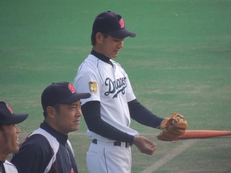 020 吉川#3