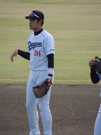 027 赤坂#204