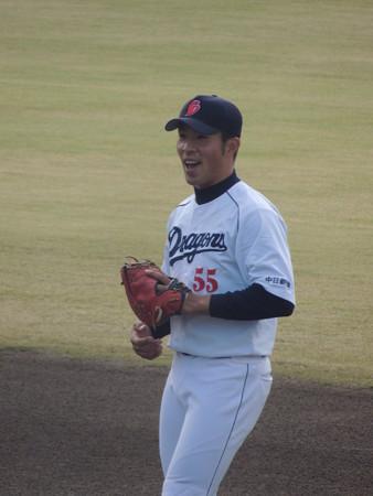 030 福田#55