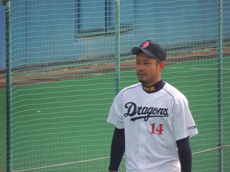 062 朝倉#14