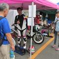 Photos: 130727 16池田
