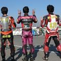 写真: 871 2010h