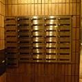 写真: 15 ハーモニーレジデンス東京イーストゲートf6