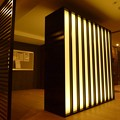 写真: 15 ハーモニーレジデンス東京イーストゲートd7