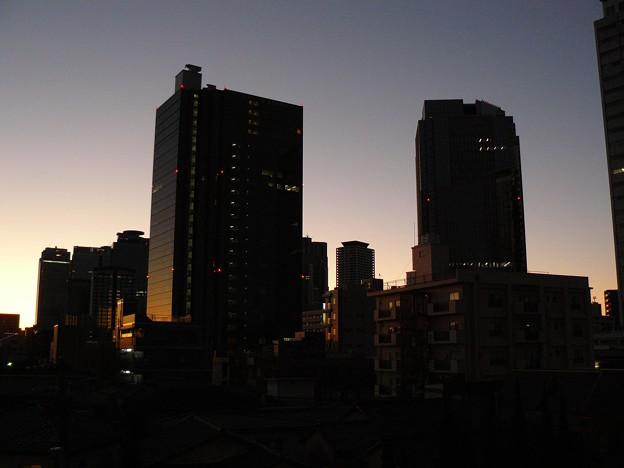 200811e