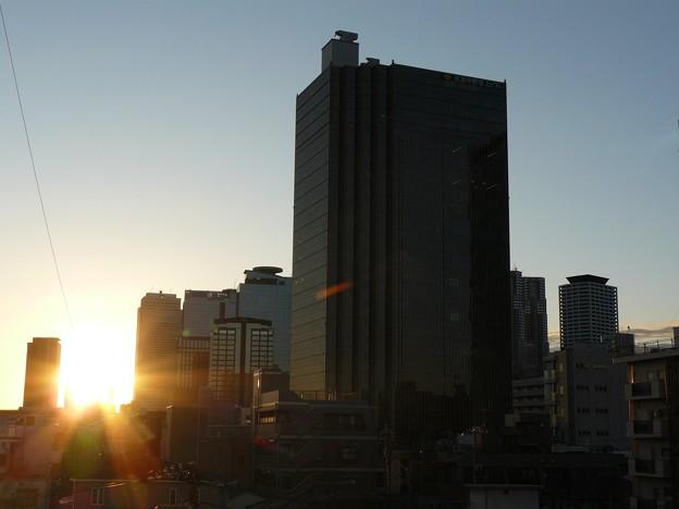 写真: 200901e