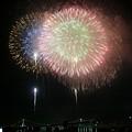 09東京湾f