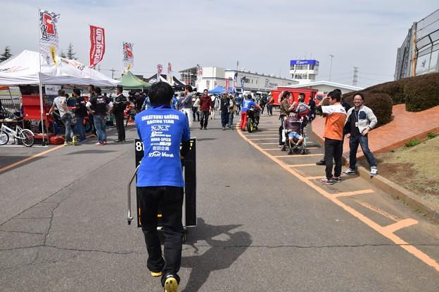 Photos: DSC_0245