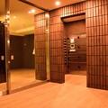 16 ハーモニーレジデンス東京イーストゲートa3