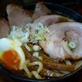 麺池谷精肉店