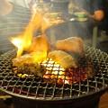 Photos: 亀戸ホルモン7