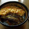 1505山梨天丼