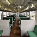 真岡鉄道74