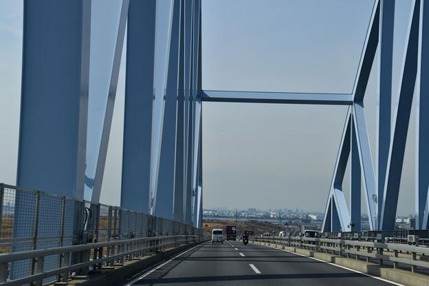 170325 東京ゲートブリッジ8