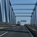 写真: 170325 東京ゲートブリッジ13