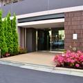 17 ハーモニーレジデンス東京イーストゲートa3