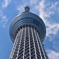 写真: 東京スカイツリータウン39