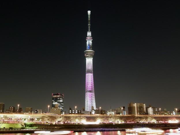 1503隅田川スカイツリー23