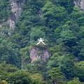 写真: 1508妙義山3