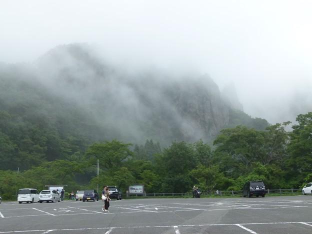 1508妙義山4