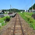真岡鉄道15