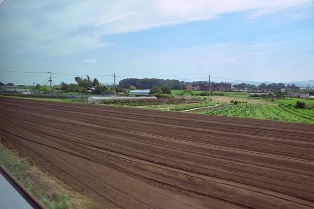 写真: 真岡鉄道3