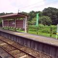 写真: 真岡鉄道7