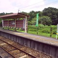 Photos: 真岡鉄道7